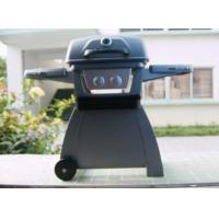 Wholesale OEM rapid prototyping cnc Matt BBQ Grill Stainless Steel Painting from china suppliers