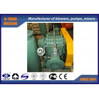 Wholesale Waste and flammable landfill gas blower , Biogas Rotary Blower from china suppliers