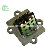 Wholesale REED VALVE ASSY Scooter Engine Parts for 1PE40QMB JOG90 NF50 from china suppliers