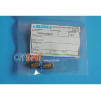 Wholesale smt parts JUKI KE2060 HALF UNION PJ301040505 from china suppliers