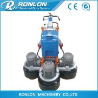 Quality R1500 Granite marble floor polishing machine for sale