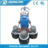 Buy cheap R1500 Granite marble floor polishing machine from wholesalers