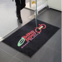 Wholesale washable entrence mats from china suppliers