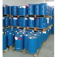 Wholesale 1.096 g/cm3 20 ℃ Density Isopropyl Chloroacetat CAS No.105-48-6 T-butyl Ester R10 , R25 from china suppliers