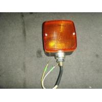 Wholesale HELI forklift truck steering light from china suppliers