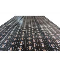Wholesale Long Circuit Boards , Aluminium PCB Board with Al1060 Thermal Conductivity 1.0 w / mk from china suppliers
