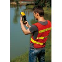 Quality Handheld GPS RTK Survey Device Qstar8 handheld GPS GNSS RTK Equipment for sale