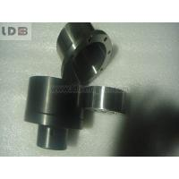 Buy cheap permanent magnetic coupling from wholesalers