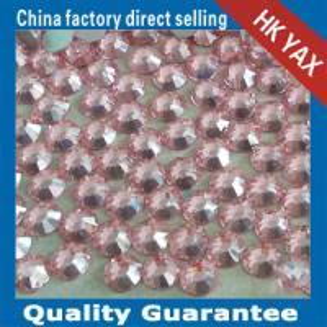 Wholesale china non hotfix strass factory;china non hot fix flatback strass wholesaler;non hotfix strass flatback from china suppliers