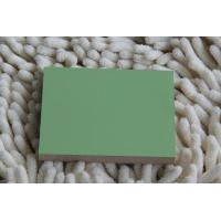 Quality uv coating glossy board for kitchen furniture for sale