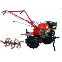 Wholesale Diesel Tiller (105FC-Z) from china suppliers