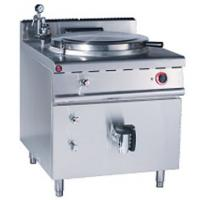 Wholesale Big Capacity High Temperature Deep Fryer For Canteen Banquet Central Kitchen from china suppliers