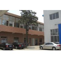 Wuxi Yuanding Science And Technology Co., Ltd