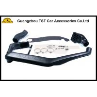 Wholesale 106 Series Toyota Hilux Snorkel 4x4 Off Road Snorkel LLDPE 1989 To 1997 from china suppliers