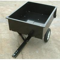 Wholesale Heavy Duty Trailer (TC3080D) from china suppliers