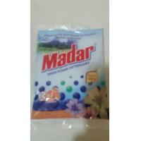 Wholesale we manufacture cheap price washing powder/washing powder wash with good quality to dubai from china suppliers