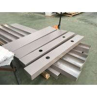 Wholesale DURANAR / Fluorocarbon Painting Spray Aluminum CNC Machining Parts for Ceiling from china suppliers