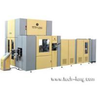 Wholesale Blow Molding Machine CPXD6 from china suppliers