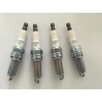 Wholesale Genuine Hyundai Platinum Spark Plug 18846-10060  LZKR6B-10E 4PCS BOX from china suppliers