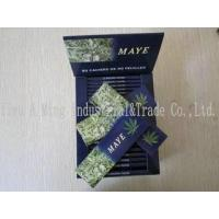 Wholesale cigarette rolling papers from china suppliers
