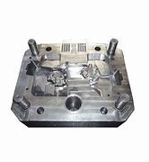 Buy cheap Adc12 A325 Aluminium Gravity Die Casting Automotive Components from wholesalers