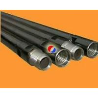 Wholesale Self Drilling Anchor Bolt  PQ Exploration diamond drilling rods drill pipes from china suppliers