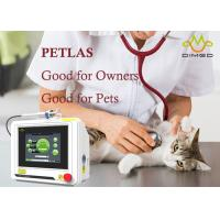 Wholesale 30 W Veterinary Laser Equipment To Help Speed Overall Healing / Inflammation , Mobility Issues from china suppliers