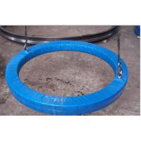 Wholesale Small size slewing bearing from china suppliers