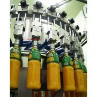 Wholesale 8000 BPH Water Bottle Filling Equipment Production Line Electric Driven from china suppliers