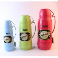 Wholesale Home students special heat preservation pot traveling bottle vacuum flasks from china suppliers