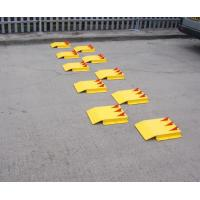Wholesale Parking space barrier & pedestrian control barriers & automatic traffic barrier from china suppliers
