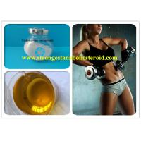 Wholesale White Steroids Powders Testosterone Isocaproate Increasing Strength And Gain Muscle from china suppliers