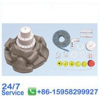 Wholesale Beauty Tiered water fountains with complete universal adapter kit T579 from china suppliers