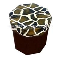 Buy cheap Eight-aquare storage boxes from wholesalers