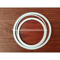 Wholesale White Back Up Ring PTFE  Backup Ring T3G T3P Teflon Hydraulic Style from china suppliers