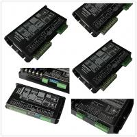 Wholesale PI Close - Loop Brushless Dc Motor Controller With Over Temperature Protection from china suppliers