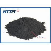 Wholesale High purity W 99.95% Tungsten Powder with 200 mesh Apparent Density 3.35g / cm3 from china suppliers