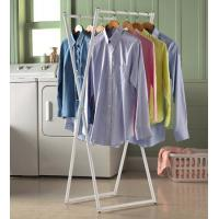 Wholesale Folding clothes drying rack from china suppliers