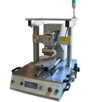 Quality LED,PCB Hot Bar Soldering Machine/Bonding Equiqment with CE/ISO for sale