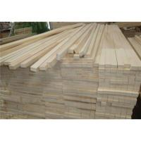 China Poplar LVL For Door Core (South Korea and Japan Market) on sale