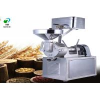 2016 new stainless steel material wet rice grinder for idli dosa small capacity for home and - Six alternative uses of rice at home ...