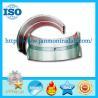 Buy cheap Bearing shell, Connecting Rod Bearing Shell,Crankshaft bearing shell,Connecting rod bearings, Crankshaft bearing bushing from wholesalers