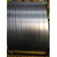 Wholesale Electro Galvanized Steel Sheet With SECC , SECCN5 , SECCNE , SECCSL , SECCPC5 from china suppliers