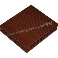 Wholesale Senkejia 12025 outdoor flooring wooden floor waterproof moistureproof from china suppliers