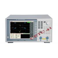 Wholesale 3D Display  Fiber Optic Strain Gauge Tester  Of Loss Distribution from china suppliers