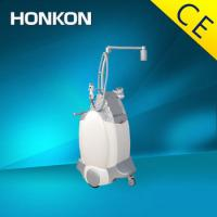 Wholesale Non - Invasive Ultrasonic Body Contouring Machine Fat Burning Machines 50000 Shoot from china suppliers