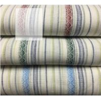 Wholesale Beautiful Durable Jacquard Cloth Outdoor Pillows Sunbrella Fabric from china suppliers