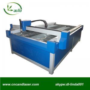 Wholesale metal sheet cutting machine plasma cutting machine from china suppliers
