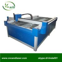 Wholesale Plasma cutting machine for metal cutting from china suppliers