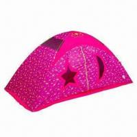 Wholesale Play tent with various new fashionable designs from china suppliers